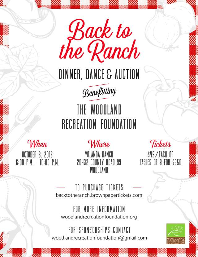 Back to the Ranch Flyer 06.24.16jpeg